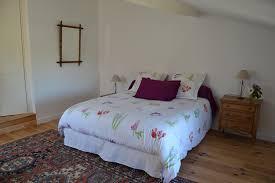 notre chambre notre chambre logis de la passerose chambres d