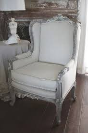 Old Fashioned Bedroom Chairs by Beautiful French Chair Perfect For Sitting In The Corner Sipping