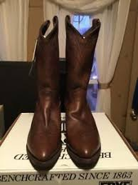 s boots size 9 frye s boots billy pull on style 87689 brown size 9 m