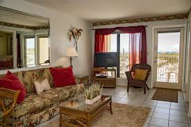 Gulf Shores Al Beach House Rentals by Vacation Rentals In Orange Bch Gulf Shores U0026 Fort Morgan Island