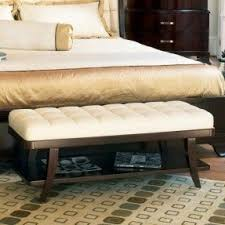 benches bedroom bedroom benches for sale foter