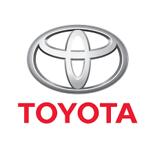 electric vehicles symbol toyota sets up in house e car unit shanghai daily