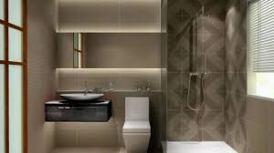 contemporary bathroom designs for small spaces beautiful contemporary design for bathroom in small space small