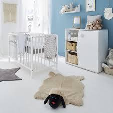 chambre bébé fly lit pour alinea tapis chambre fille decoration meuble conforama