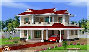 model home designer job description house design job description elegant interior designer job