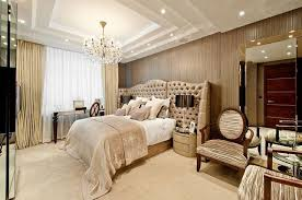 luxury master bedroom designs luxury master bedroom designs twipik