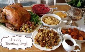 time thanksgiving turkey grateful prayer thankful