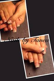 66 best my gels images on pinterest gel nails holiday nails and