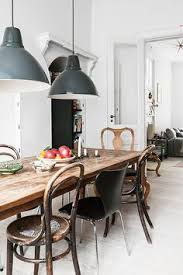 the best and worst home decor trends of 2016 dining sets
