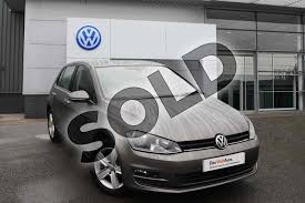 100 golf 6 repair manual vw golf gti 2015 long term test