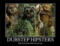 Ewok Meme - ideal ewok meme the original dubstep wookie style arraytheday 80