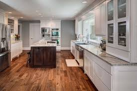 Cabinet Makers In Utah Kitchen Cabinets Utah Surprising Design Ideas 15 Modren Parr