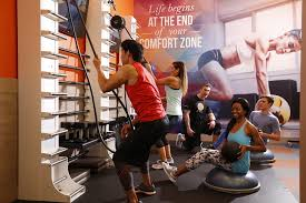 gyms open on thanksgiving onelife fitness best in class gainesville va gyms u0026 health clubs