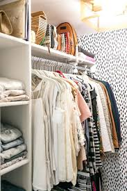 big closet ideas appealing big closet top shelf u bookmarkinfo pic of ideas and