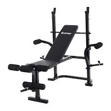 weight lifting bench bench decoration