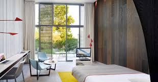 hotel sezz saint tropez cocoon 5 star luxury hotel