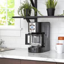 mid century modern kitchen appliances coffee tables mid century modern rug ideas rugs white area rug