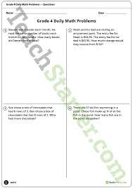 national literacy and numeracy week teaching resources u2013 teach starter