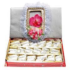 indian wedding mithai boxes indian wedding sweet box lovely wedding gifts
