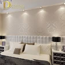 Bedroom Wallpaper Texture Wallpaper Texture Pvc Promotion Shop For Promotional Wallpaper