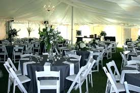 chair rentals near me party tables linen rentals near me small party tables party tables