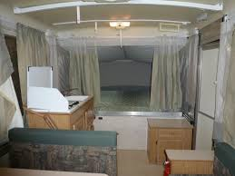 Coleman Popup Campers Floor Plans by 1999 Coleman Coleman Cheyenne Folding Camper New Carlisle Oh