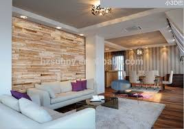 decorative wood wall panels large wooden best house design 12