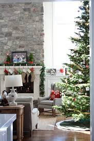 how to decorate the christmas tree like a pro