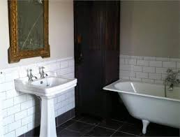 Painting Ideas For Bathroom 151 Best Bathroom Inspiration Images On Pinterest Bathroom Ideas