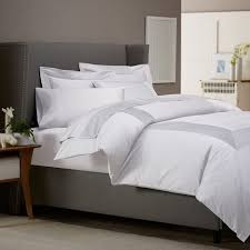 bedroom adorable bed furniture sale black and grey bedding girls