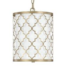 Quatrefoil Ceiling Light 285 Best Ceiling Fixtures Images On Pinterest Ceiling Fixtures
