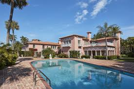 Dreams Palm Beach Resort by Palm Beach Landmark Near Donald Trump U0027s Mar A Lago Seeks 33m