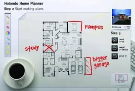design your own house online design your own house online hotondo homes new planner video