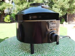 the best backyard pizza ovens serious eats 20170411 pizza oven testing pronto whole jpg
