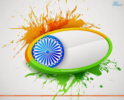 Indian Flag Standard Size Latest Indian Flag Wallpapers Tiranga Wallpapers Hd Wallpapers