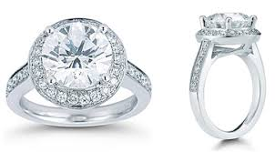 Costco Wedding Rings by Save Some Money By Having A Costco Wedding