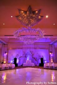 best wedding venues in atlanta indian wedding reception by soham photography atlanta