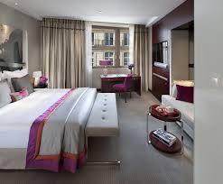 luxury hotels paris mandarin oriental paris