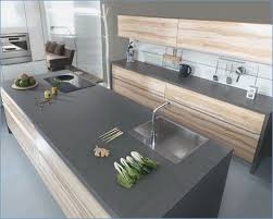 fabriquer sa cuisine construire sa cuisine soi meme mobokive org