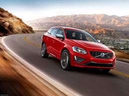 my volvo website volvo xc60 r design 2014 pictures information u0026 specs