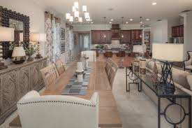 twin lakes new homes in st cloud twin lakes st cloud orlando florida single family homes jones homes usa