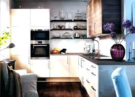 how much does ikea charge to install kitchen cabinets ikea kitchen cabinet installation cost medium size of kitchen