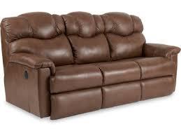 La Z Boy Maverick Mahogany by Living Room Sofas Ramsey Furniture Company Covington And