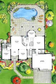 home plans with pools guest house pool house plans pool house guest house plans best pool