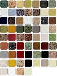 Kitchen Countertop Choices Kitchen Luxury Kitchen Countertops Quartz Colors Counter