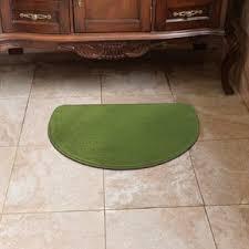 Poppy Kitchen Rug Kitchen Floor Mats You U0027ll Love Wayfair