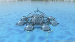 sub biosphere 2 sub biosphere 2 designs for a self sustainable underwater world