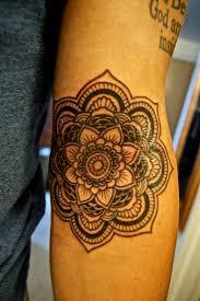 top 10 lotus flower tattoo designs thumb tattoos buddhist