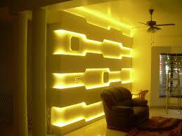 led light living room designs carameloffers