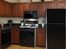 can you replace just the cabinet doors replace just your cabinet doors and be amazed